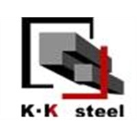 H-shaped steel
