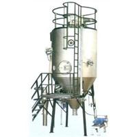 High-Speed Centrifugal Spray Drier