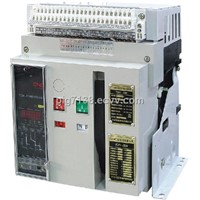 Intelligent Universal Circuit Breaker