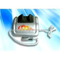 Kneading Massager-TL-2003C