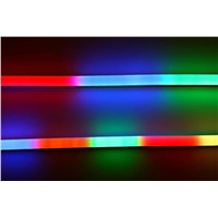 LED Neon Lights