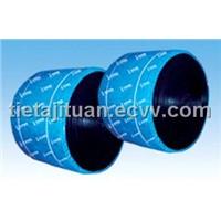 NN,CC,PP, VN conveyor belt