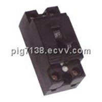 NT-50 safety switch /breaker(NT50)