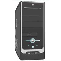 Offer computer case