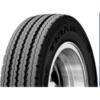 PCR, TBR, OTR tyres