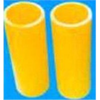 PE PIPE AND FITTINGS FOR FUEL GAS
