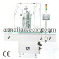 Automatic Desiccant Inserting Machine (PH2000II-C)
