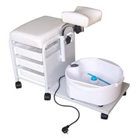 Pedicure Trolley Pedicure Chair Beauty Equipment