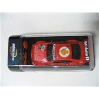R/C car toys (6 style )
