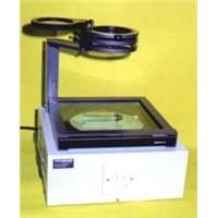 Senarcom Strain Viewer(REF.S-66/M)