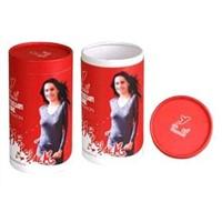 Supply underwear paper gift box packaging