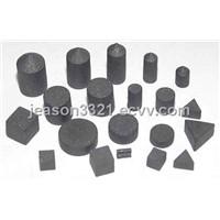 TSP(thermal stability polycrystalline)