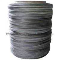 Welding Wire(COR)