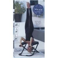 Yoga Lift