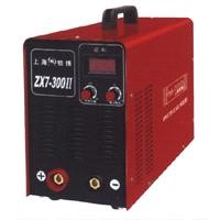 ZX7 Series DC Inverter MMA Welding Machine