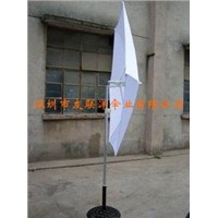 beach umbrella with tilt ,sun umbrella ,folding beach umbrella