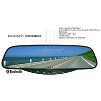car bluetooth (B80M)