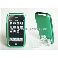 case for iphone 3G