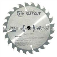 daimond saw blade