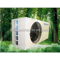 domestic heating heater,heating system,solar heater system,water heater