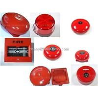 Fire Alarm Bell / Fire Bell
