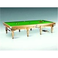 game table, pool table, snooker table,billiards, game chair, game room furniture