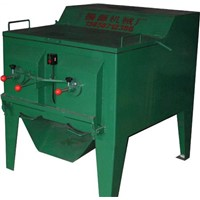 incense machine, coil incense machinery, mosquito incense processing machine,