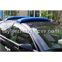 inflatable rack