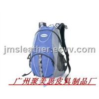 lappot bag