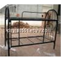 metal bunk bed SB-005