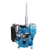 power generating diesel engine2100D15KW