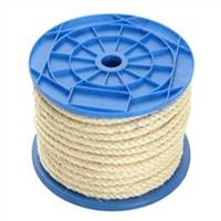 sisal rope 32mm