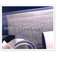 stainless wire mesh  , welded wire mesh,pvc coated wire mesh