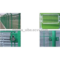 supply of wire mesh and iron wire