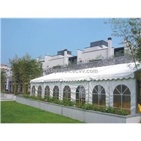 Marquee Tents Pakistan Military Marquee Tents Sabri