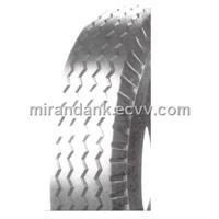 TBB/LTB tyre (TBB/LTB tire )