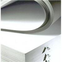 white top kraft liner board