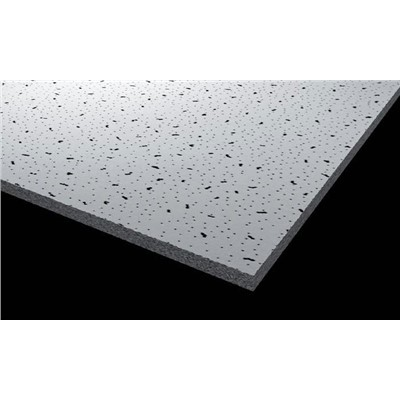 Mineral fiber ceiling board high density china for High density mineral wool