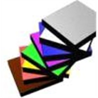 100% Cheap Compact HPL Laminate,Compact Board,Laminated,Laminates For Last 10 Days