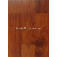100% Cheap High Quality Hardwood Flooring for Last Only 10 Days