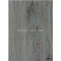 100% Cheap High Quality White Laminate Flooring for Last Only 10 Days