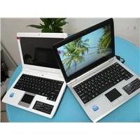 super mini Laptop and Notebook PC (J10)