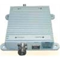 Net Amplifier Indoor Booster (HK-PW106)
