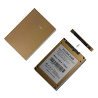 2.5 Inch Solid State Drive