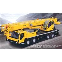 50t CE Crane