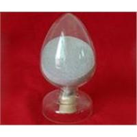 Al-Ti alloy powder