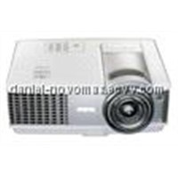 BenQ Projector MP 512ST