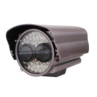 CCD Camera (RS-6888)