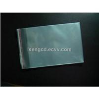 PP DVD Bag (YSD13L)