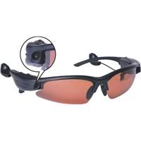 Camera Sunglasses (004)